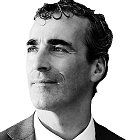 Jim McGuinness -