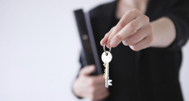 The landlord won't give us our deposit back  What can we do?