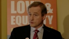 No surrogacy legislation before election, says Kenny