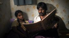 Dheepan: lacks the gravitas of Jacques Audiard's best-loved works | Cannes Review