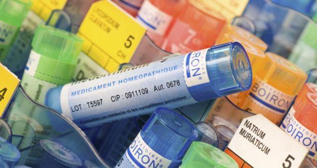homeopathic remedies ireland