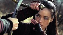 The Assassin: the work of an obsessive tinkerer | Cannes Review