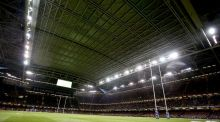 Further tickets for Ireland's Rugby World Cup group games, including fixtures against France and Canada at Cardiff's Millenium Stadium, will go on sale next Thursday. Photograph: Inpho