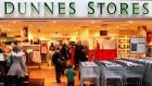 Workers at Dunnes Stores in the Gorey Shopping Centre were called in by management at 6pm on Thursday and told the store was being closed immediately.