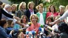 Spanish parties tainted by corruption face vengeful electorate