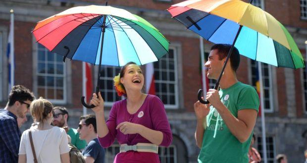 Cork Singles Dating Website, Single Personals in Cork, Meet