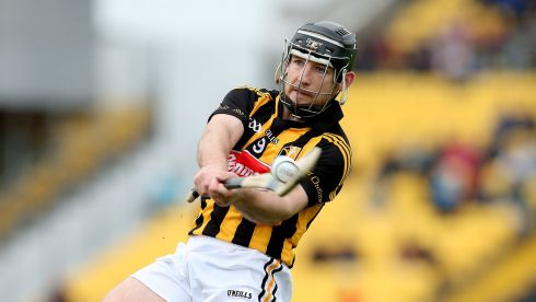 <b>KILKENNY</b><p>