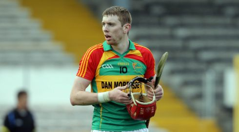 <b>CARLOW</b><p>