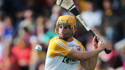<b>ANTRIM</b><p>