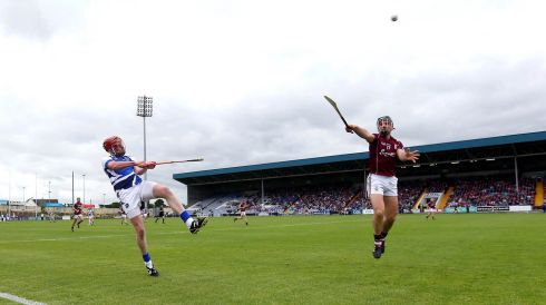 <b>LAOIS</b><p>