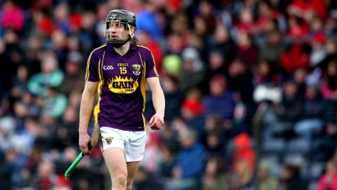<b>WEXFORD</b><p>
