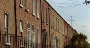Authorities are offering three schemes to appeal to landlords to take social housing tenants.