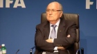 Blatter and Prince Ali to go head-to-head for FIFA