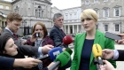 Averil Power says Fianna Fáil's approach to referendum was final straw