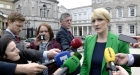 Averil Power says FF's approach to referendum was final straw