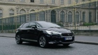 Our Test Drive: the Citroen DS5