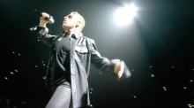 U2 take iNNOCENCE + eXPERIENCE tour to LA