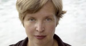 "Jenny Erpenbeck, described by Michel Faber as ""one of the finest, most exciting authors alive"" shares the £10,000 prize with her translator, Susan Bernofsky"