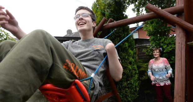 Teen with college socks redtube, wwwtransexualponocom