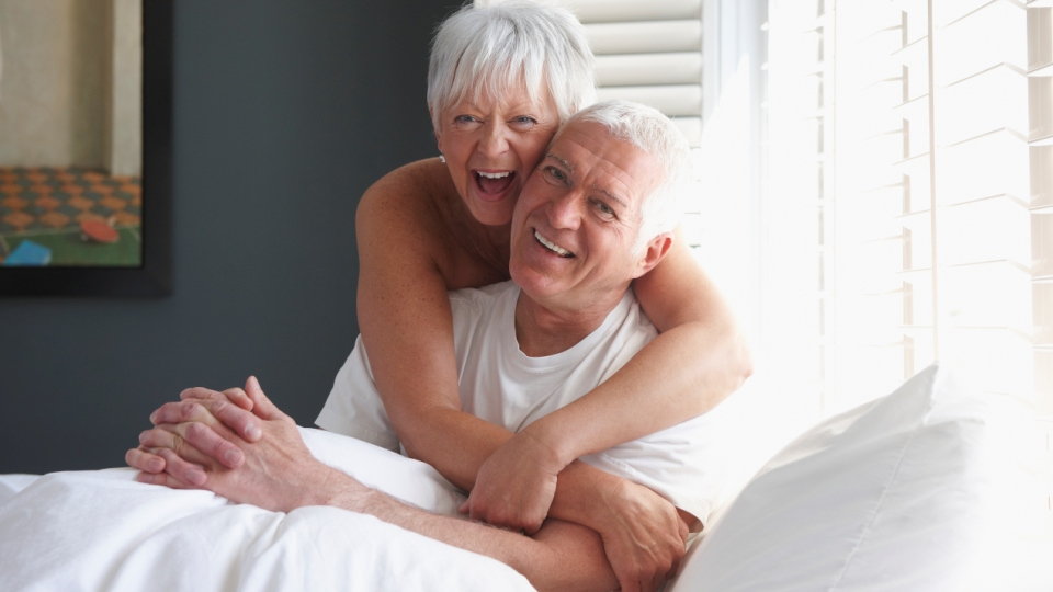 Порно видео секс престарелых частное