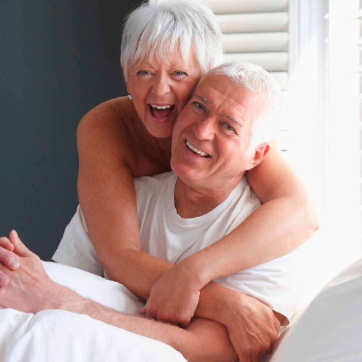 Most Rated Seniors Online Dating Services No Membership