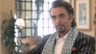 The Irish Times Film Show: Danny Collins & The Connection