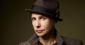 "Lionel Shriver: ""As we age – oh, so reluctantly! – we are apt to look back on our pasts and question not did I serve family, God, and country, but did I ever get to Cuba, or run a marathon? Did I take up landscape painting? Was I fat?"" Photograph:  Suki Dhanda"