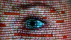 Analysis: US government has workarounds to surveillance gap