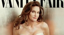 Irish transgender community identifies with Caitlyn Jenner