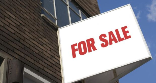 What Does It Mean When It Says Cash Buyers Only?