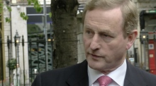 Taoiseach says 'no evidence of wrongdoing' ahead of IBRC inquiry
