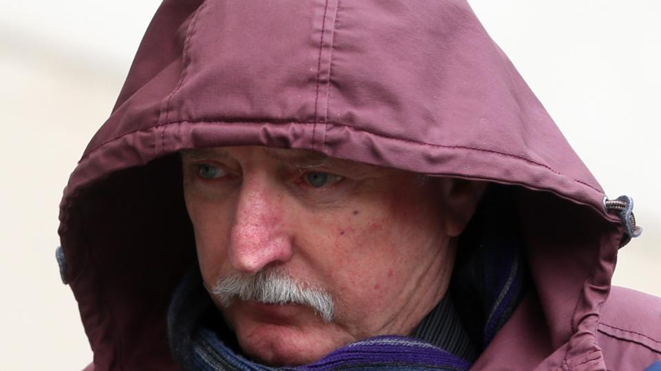 Ivor Bell To Be Prosecuted Over Jean Mcconville Murder