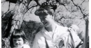sylvia plath essay leaving cert Biographical relevance difficult upbringing and childhood father died when she was eight years old conservative boston society where idea of 'all american woman' was prevalent.