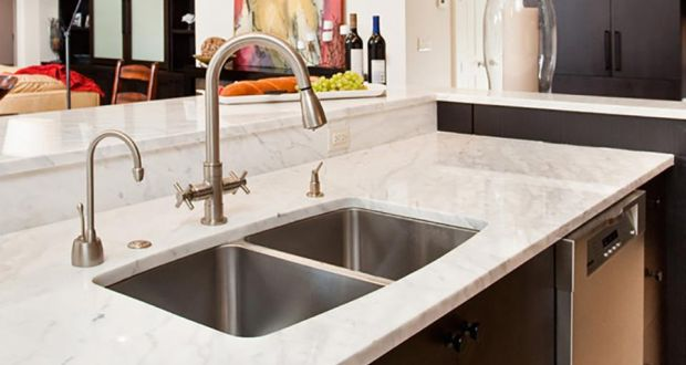 patibility kitchen sink drink how to adjust faucet water pressure 6 s with pictures - Kitchen Sink Drink