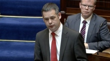Futher IRBC revelations by Pearse Doherty