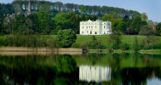 The 10 Best Four-Star Hotels in Monaghan County, Ireland