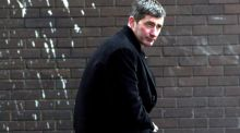 Northern Irish noir – the crime of Cain and the cult of Calvin