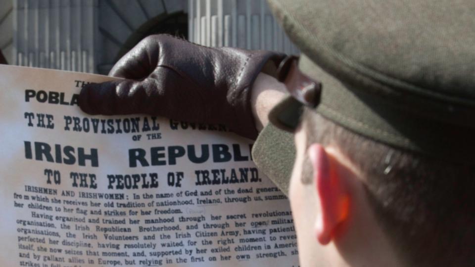 an analysis of irishman Analysis - translation to irish gaelic and irish gaelic audio pronunciation of translations: see more in new english-irish dictionary from foras na gaeilge.