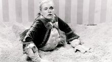 Freaks: Tod Browning's  greatest film still has the power to shock