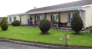 Ireland, Galway: €550,000, DNG Ger O'Toole Portumna