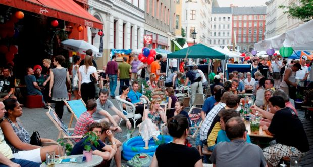 Lisdoonvarna matchmaking festival history