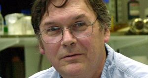 "'I don't believe for a moment that Tim Hunt's remarks were ""harmful"" or ""injurious"" to women, or desperately off-putting to girls considering Stem (non-medical science, technology, engineering, and mathematics) careers.' Above, Tim Hunt, who resigned from University College London  after his comments about the ""trouble with girls"" involved in science sparked an outcry. Photograph: Johnny Green/PA Wire"