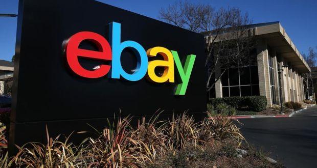 Ebay Sells Back 28 4 Stake In Craigslist
