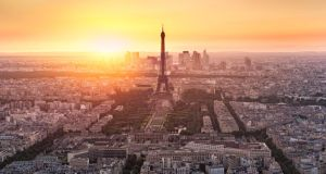 Paris: get on the inside track to explore the city