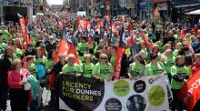 Ibec warns against legislation on minimum hours contracts