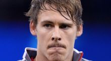 Wales forward Liam Williams in race to be fit for World Cup