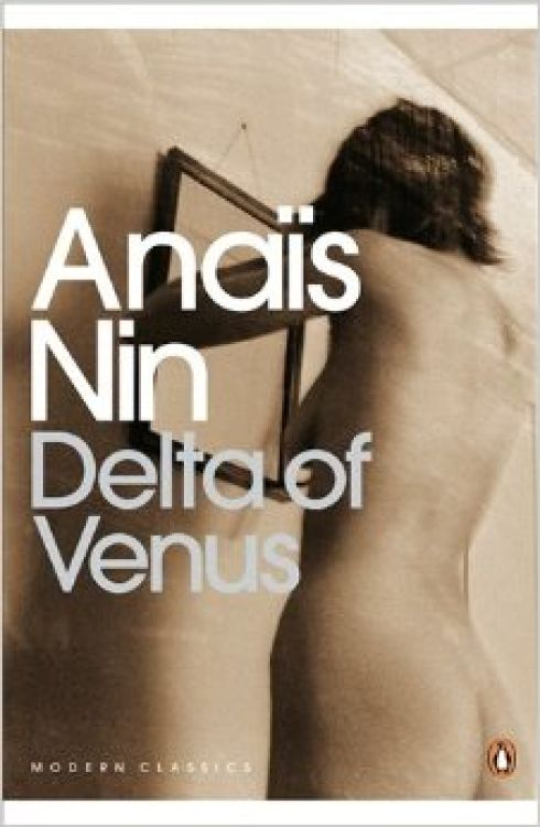 Audie england delta of venus 1995 - 3 part 9