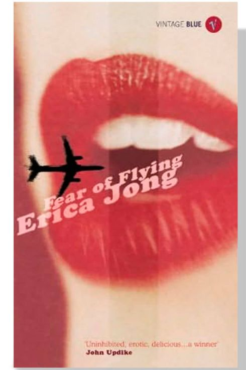 Erotic fiction that puts 50 Shades in the shade