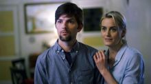 The Overnight review: meandering beyond the limits of mumblecore