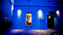 Meal Ticket: The Tannery, Dungarvan, Waterford